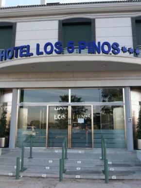 hotellos5pinos_1393